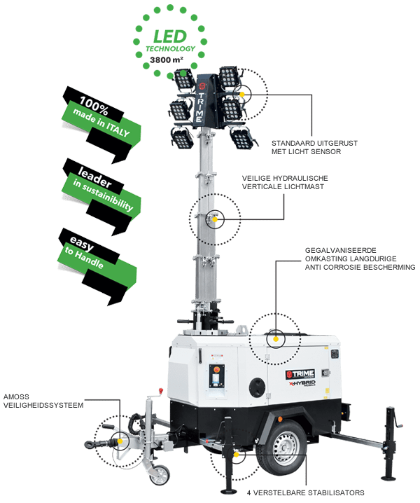 trime-x-hybrid-150watt-lichtmast